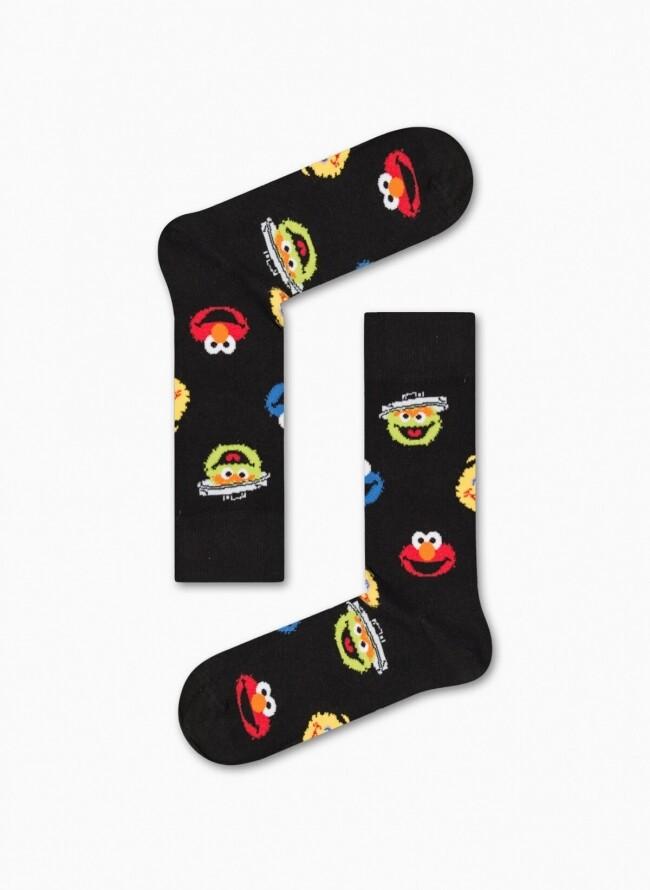 Ανδρικές Κάλτσες Muppet Show