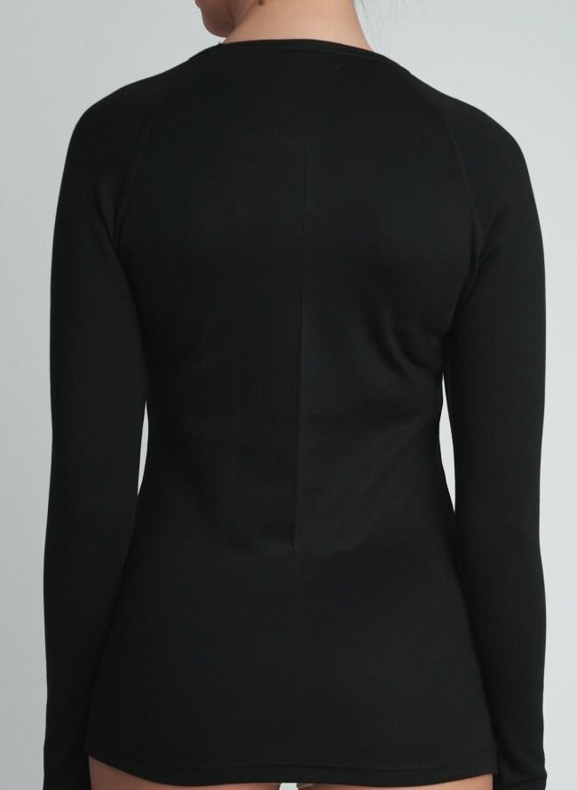 Γυναικεία Ισοθερμική Μπλούζα 2007