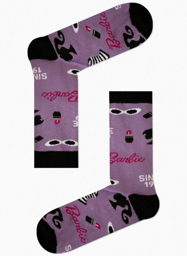Γυναικείες Κάλτσες Barbie