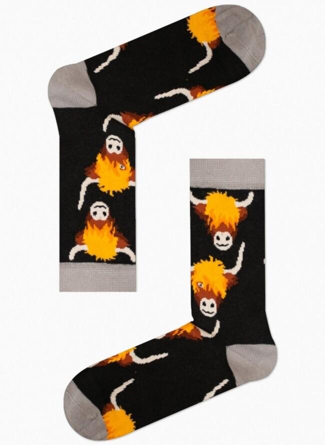 Unisex Κάλτσες Bull