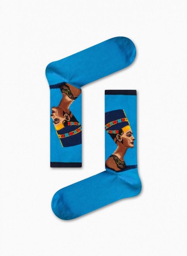 Unisex Κάλτσες Κλεοπάτρα